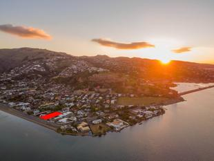 Prime development site - Redcliffs
