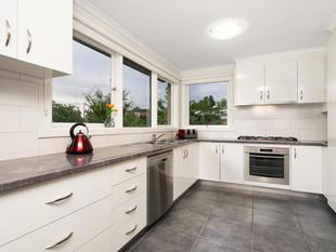 4 BEDROOM FAMILY HOME WITH MODERN UPDATES! - Mulgrave