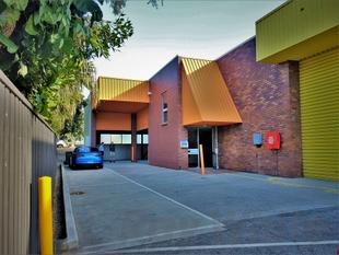 For Lease: 322sqm* CITY FRINGE OFFICE/ WAREHOUSE - East Brisbane