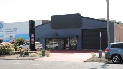 46 Water Street North, Toowoomba City