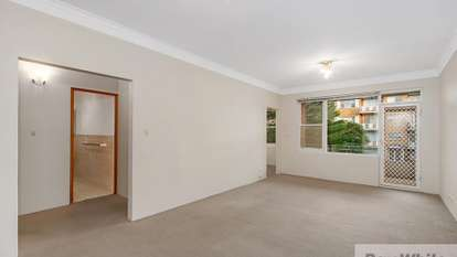 5/160 Russell Avenue, Dolls Point