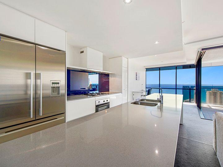 9 Ferny Avenue, Surfers Paradise, QLD