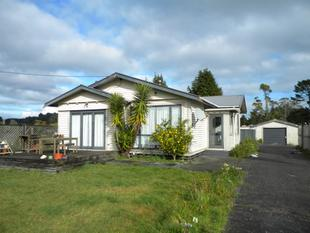 Mortgagee Sale By Tender - Hokitika