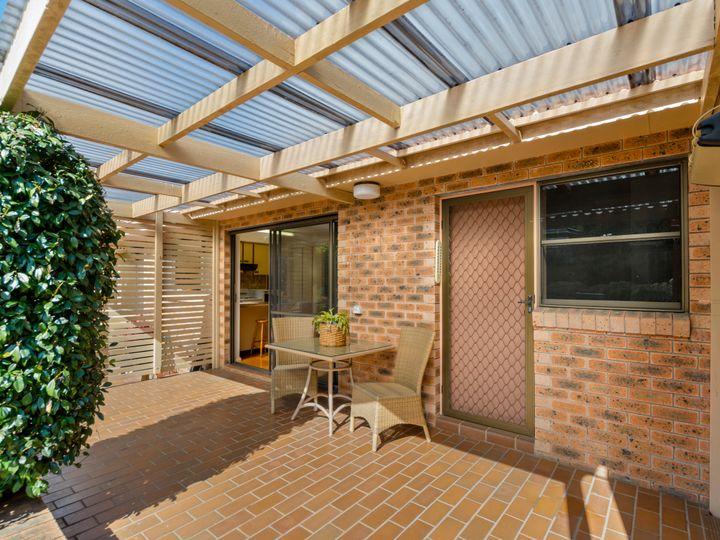 4 Ernest Street, Mittagong, NSW