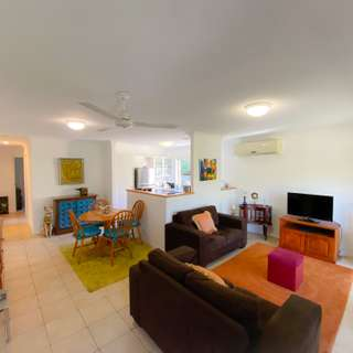 Thumbnail of 9/171-179 Coombabah Road, Runaway Bay, QLD 4216