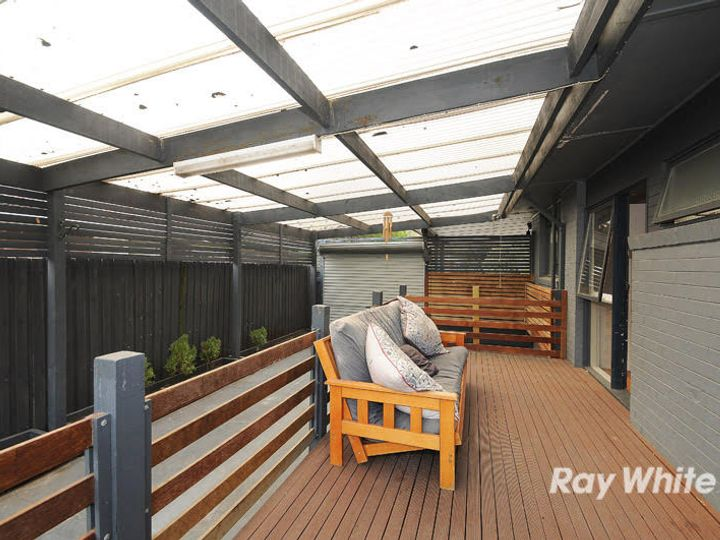 64 Belar Avenue, Frankston, VIC