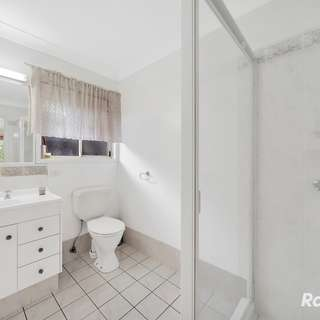 Thumbnail of 49 Gordonia Drive, Regents Park, QLD 4118
