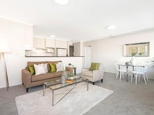Impeccably positioned over-sized lifestyle pad - Hornsby