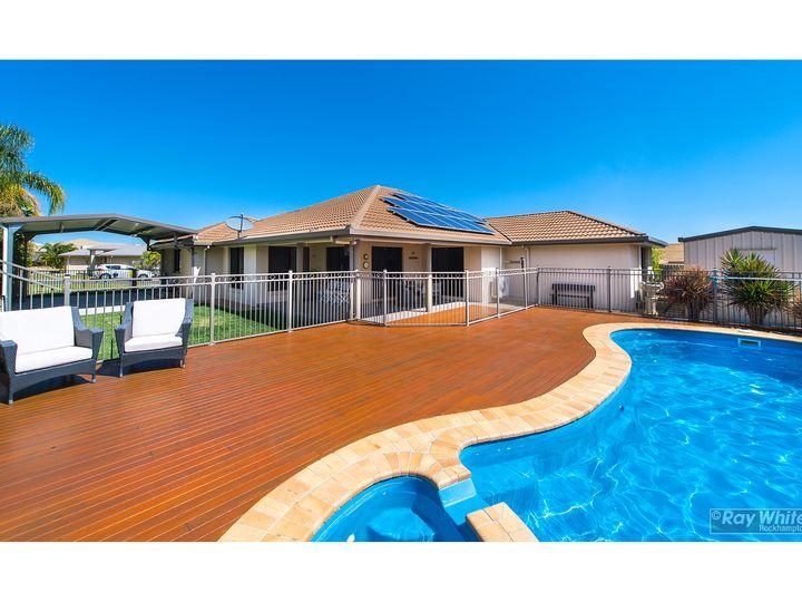 5 Reddy Drive, Norman Gardens, QLD