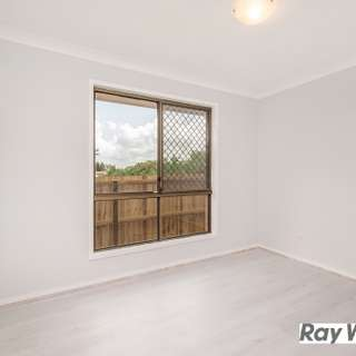 Thumbnail of 47 Cherrywood Street, Sunnybank Hills, QLD 4109