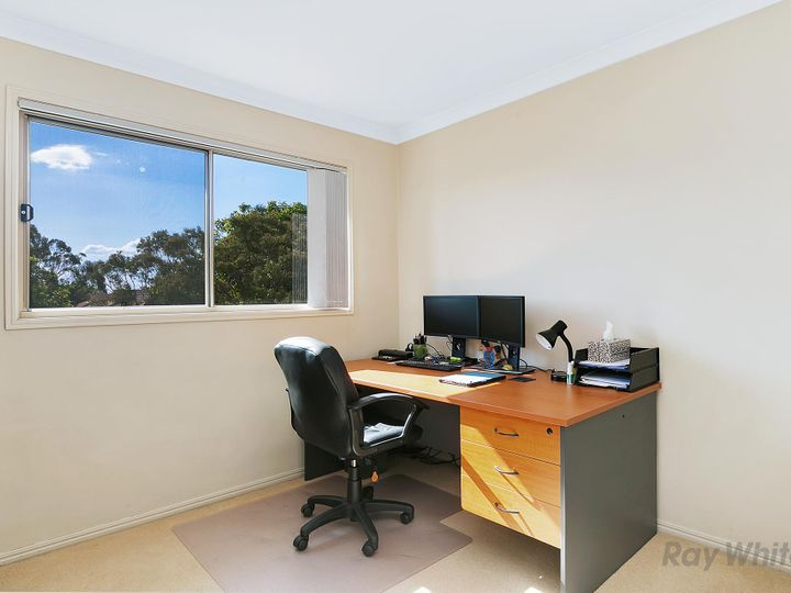 62/25 Buckingham Place, Eight Mile Plains, QLD