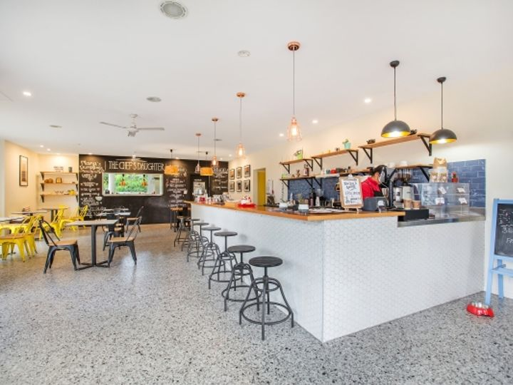 Shop 71/1-2 Arbour Avenue, Robina, QLD