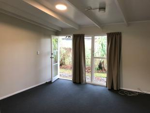 Two Bedrooms in Glen Eden! - Glen Eden