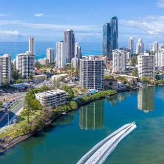 Thumbnail of 14/17 Genoa Street, Surfers Paradise, QLD 4217
