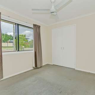 Thumbnail of 33 Royena Court, Crestmead, QLD 4132