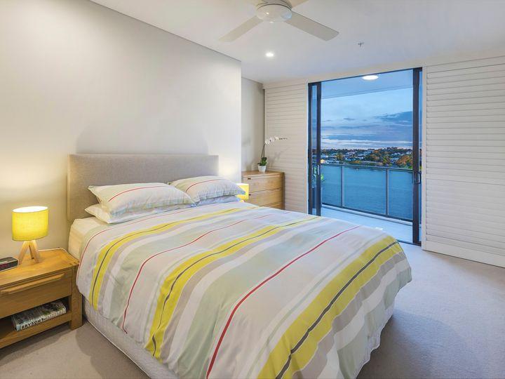 20604 37 Harbour Road, Hamilton, QLD