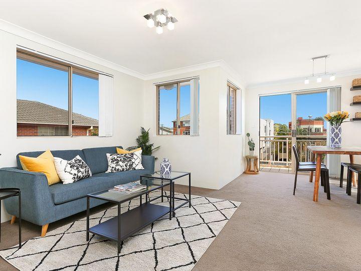 9/264 Maroubra Road, Maroubra, NSW