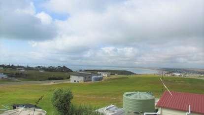 14 Doubtless Bay Drive, Karikari Peninsula