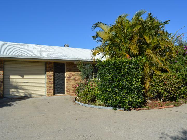 2/8 Simpson Street, Beerwah, QLD