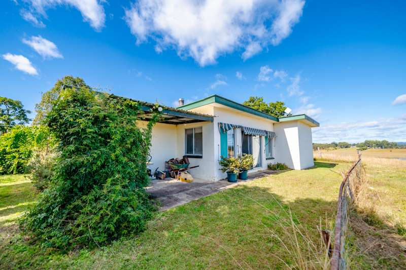 108 McCarthys Road, Elland, NSW 2460
