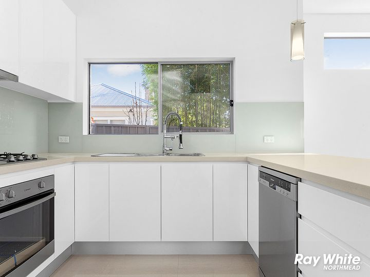 29A Hammers Road, Northmead, NSW