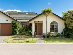 Easy Secure Living - Papamoa