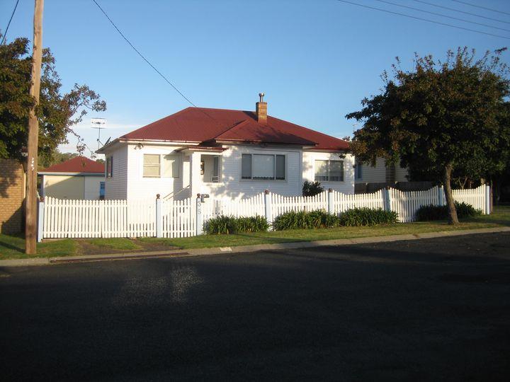 35 Pitt, Glen Innes, NSW