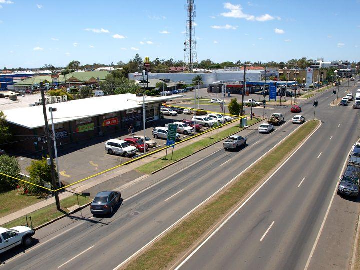 66 Condamine Street, Dalby, QLD