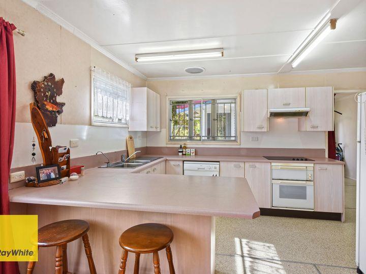 52 Shelgate Street, Chermside West, QLD