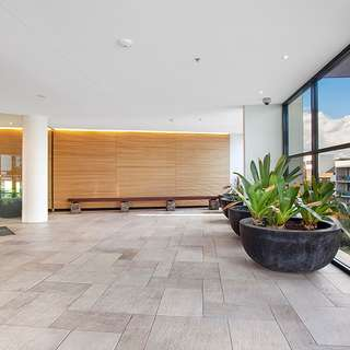 Thumbnail of 1002/221 Sydney Park Road, Erskineville, NSW 2043