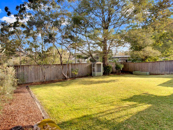 3 Glentrees Avenue, Forestville, NSW