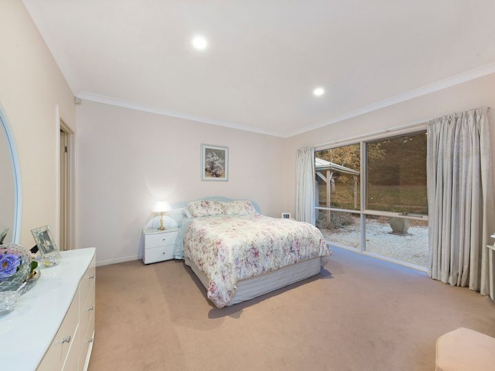 183 Couzens Lane, Romsey, VIC