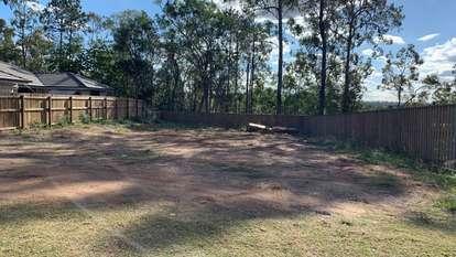 32 Possum Drive, Narangba