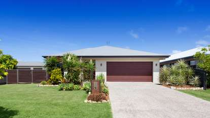 23 Marblewood Circuit, Mount Low