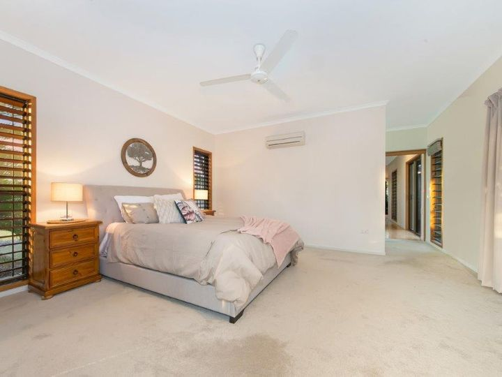14 St Andrews Close, Kirwan, QLD