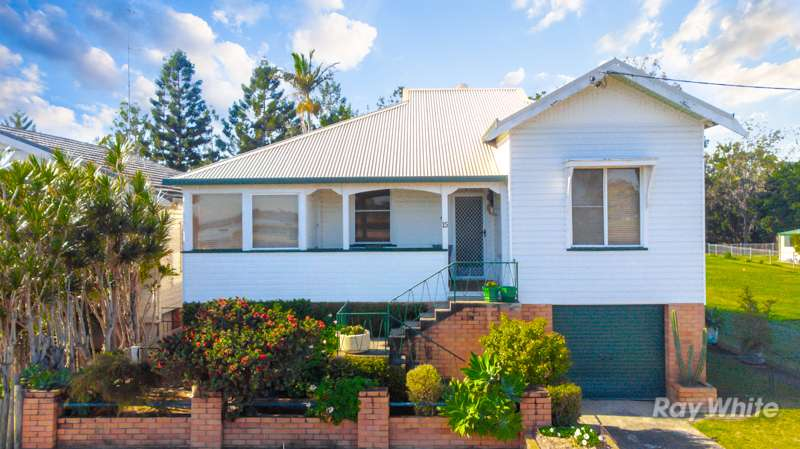 15 Wharf Street, South Grafton, NSW 2460