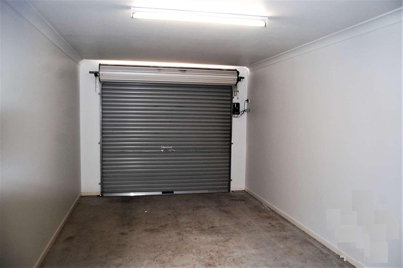 3/25-29 Ari Street, Marsden, QLD 4132