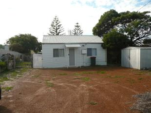 Cute 1 bed Cottage - Hopetoun