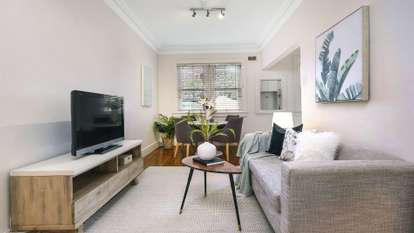 16/668-670 New South Head Road, Rose Bay