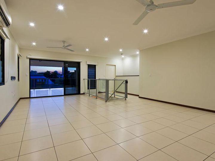 18 Ruddick Circuit, Stuart Park, NT
