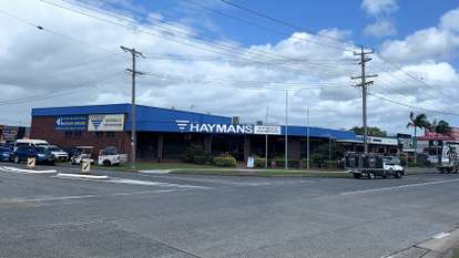 3 Machinery Drive, Tweed Heads South