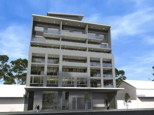 Brand New ApartmentsFree Stamp Duty - Fairfield