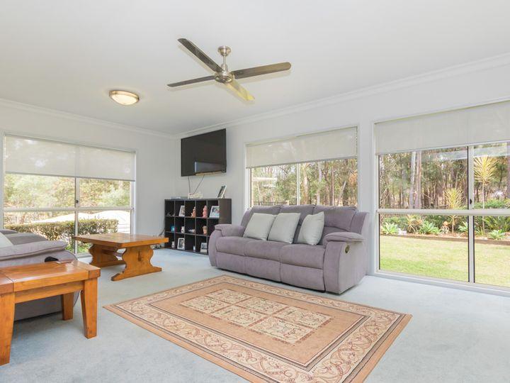 205 McClintock Road, Wamuran, QLD