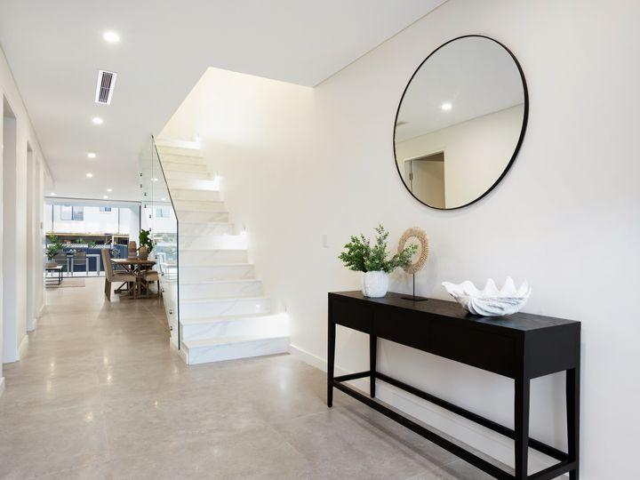 55b Nelson Avenue, Belmore, NSW