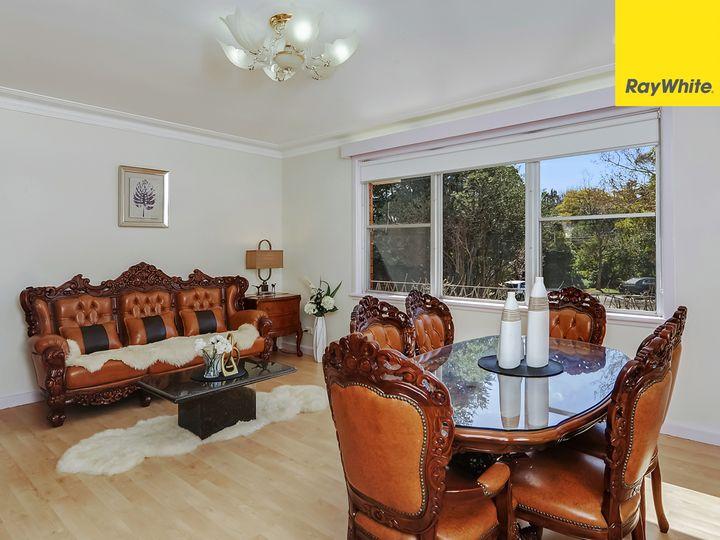 7 Daphne Street, West Ryde, NSW