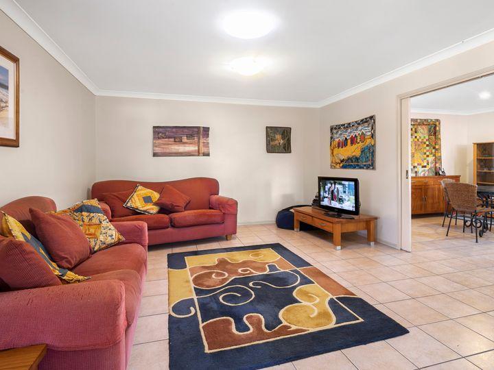 11 Koorong Court, Alexandra Hills, QLD