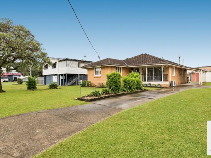 3 Childs Street, Caboolture, QLD