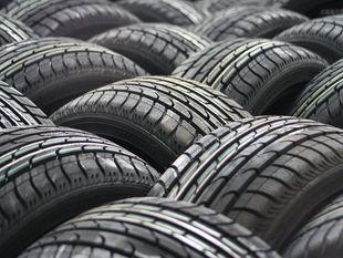 Wholesale Automotive Tyre Business For Sale - $590k + Revenue P/a - Tuggerah