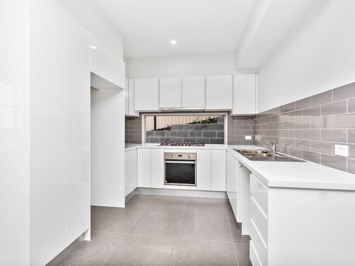 4/25 Cygnet Avenue, Blackbutt, NSW