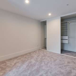 Thumbnail of 1206 8-10 Whitaker Place, Auckland Central, Auckland City 1010